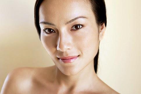 HydraFacial behandeling gelaat huid frisse look