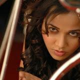 Nisha Kothari New stills (6)