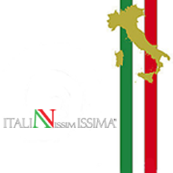 Italianissimissima