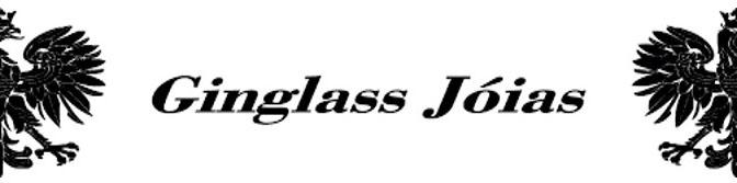 Apoio: Ginglass Jóias