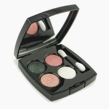 http://ro.strawberrynet.com/makeup/chanel/les-4-ombres-quadra-eye-shadow/119082/#langOptions