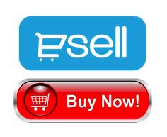 beli produk shaklee secara online