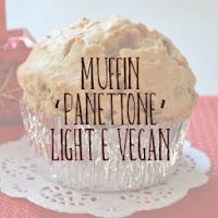 http://pane-e-marmellata.blogspot.it/2014/01/muffins-panettone-veloci-light-e-vegan.html