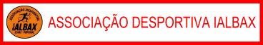 Associação Desportiva Ialbax