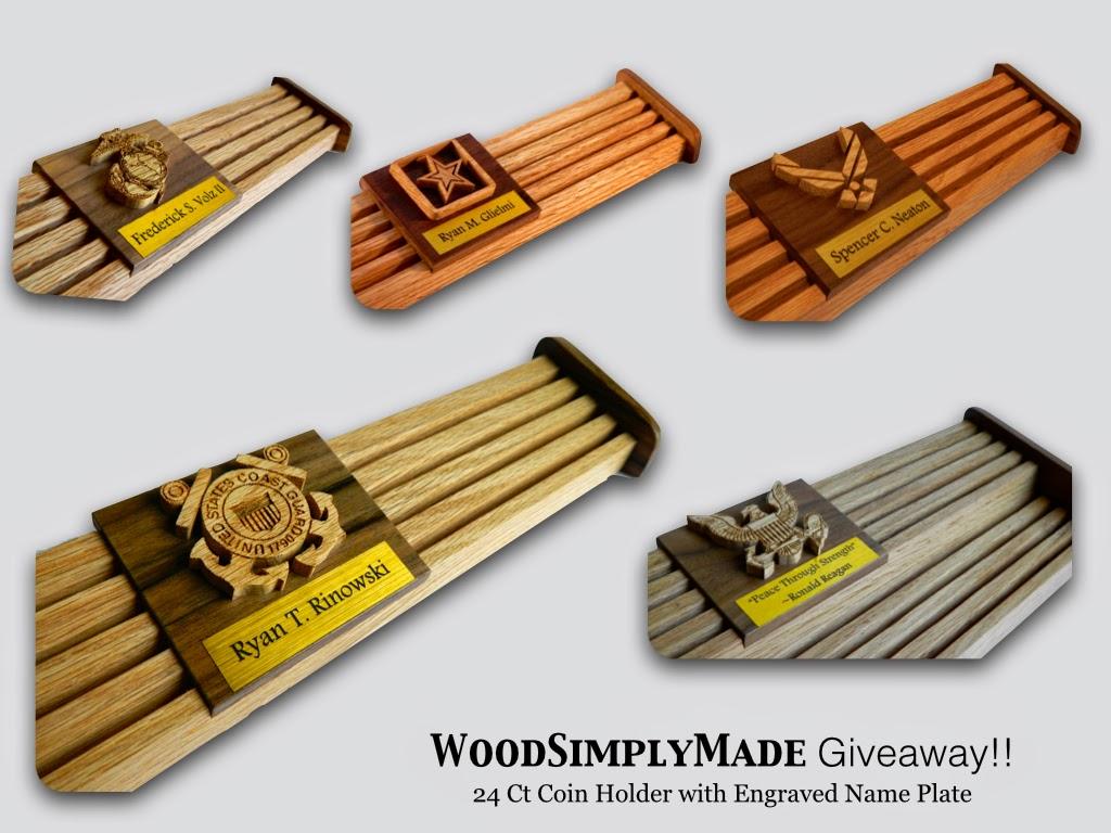 WoodSimplyMade