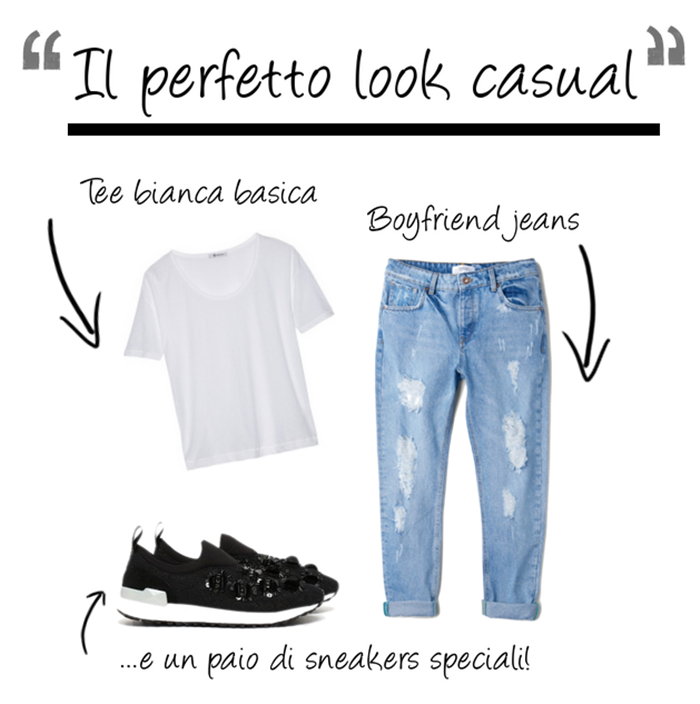 look casual sneakers liu jo