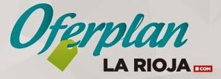 http://oferplan.larioja.com/plan-oferta/la-rioja/concierto-the-zombie-kids-en-sala-norma/3384