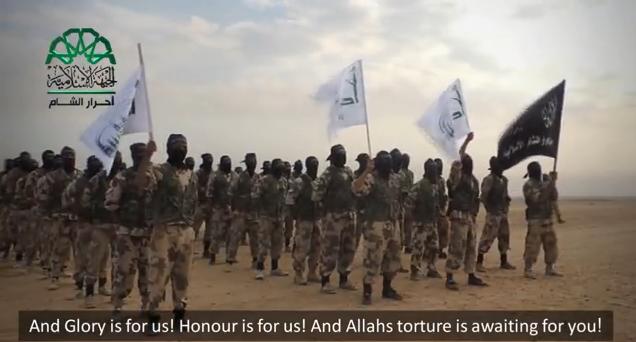 http://www.breitbart.com/Breitbart-London/2014/09/11/ISIS-Opposition-Killed-Bomb