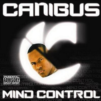 Canibus – Mind Control (CD) (2005) (VBR)