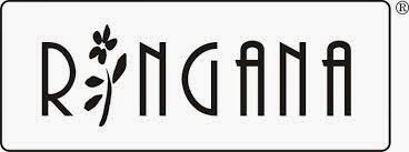RINGANA