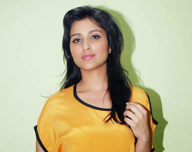 Parineeti Chopra Latest Pics