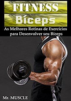 Escolha seu Livro com Descontos!!!