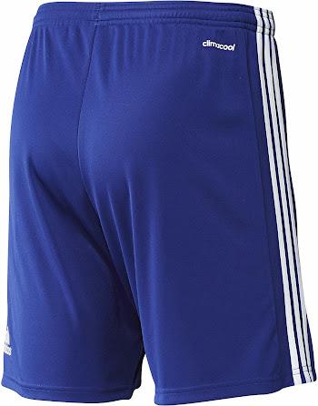 Chelsea+14-15+Home+Kit+Shorts+(2).jpg