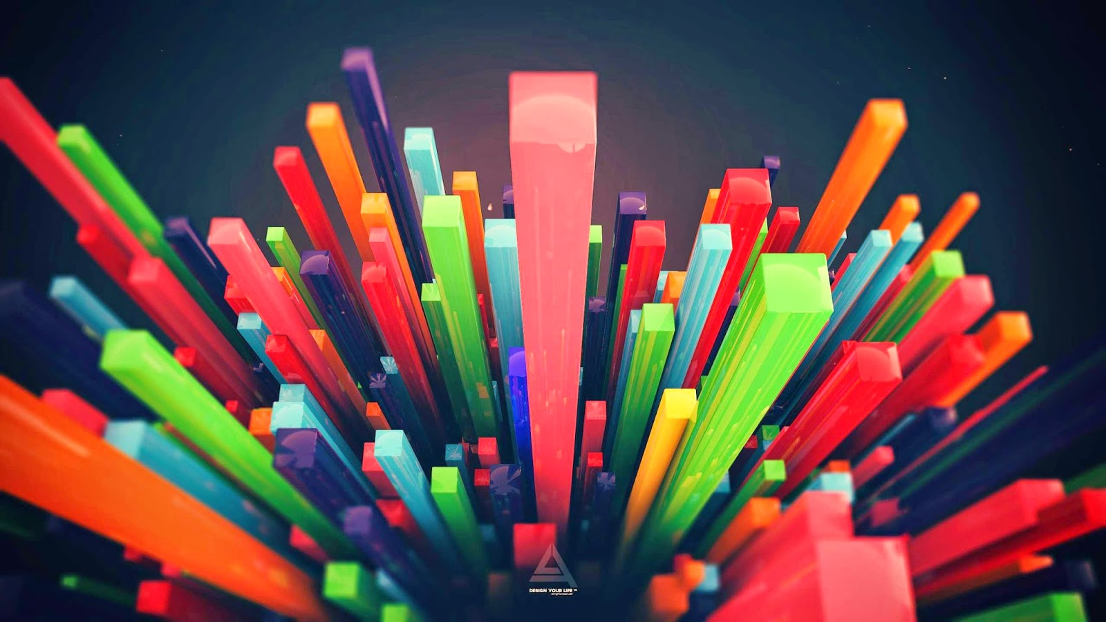 gallery, background, desktop backgrounds, desktop wallpapers, hd desktop backgrounds,