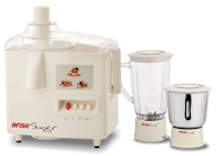 Buy Arise Super Plus Juicer Mixer Grinder at Rs 683 :Buytoearn