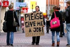 Situs pencari kerja online di indonesia