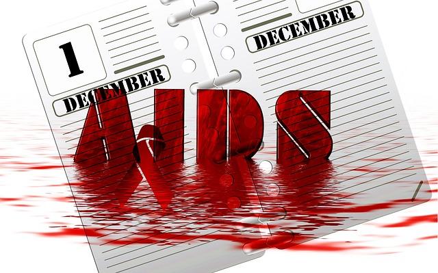 Perbedaan Antara HIV dan AIDS