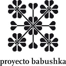 proyectobabushka.blogspot.com