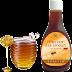 Khasiat Madu Asli dan ketahui bagaimana membezakan madu asli dan tiruan.