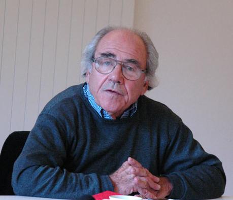 Jean Baudrillard Zitate