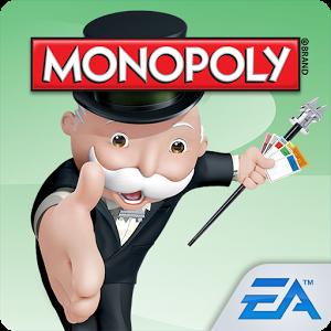 monopoly app free download