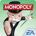 MONOPOLY Apk Android Game  + Data