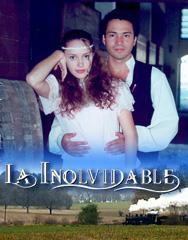 La Inolvidable toate episoadele|Telenovele Online Gratis Subtitrate