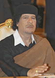 .سجل حضورك ... بصورة تعز عليك ... للبطل الشهيد القائد معمر القذافي - صفحة 21 164493915