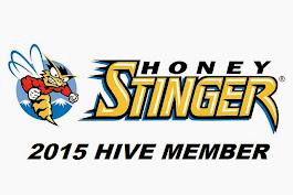 Honey Stinger Hive Member