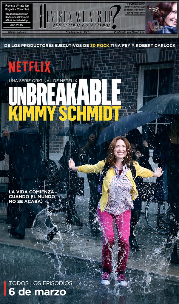Afiche-oficial-nueva-serie-original-Netflix-UNBREAKABLE-KIMMY-SCHMIDT