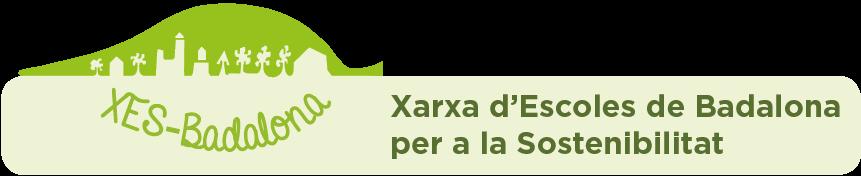 Xarxa d'escoles de Badalona per a la Sostenibilitat