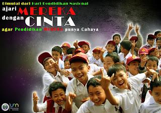 poster pendidikan