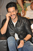 Akhil handsome looking photos gallery-thumbnail-15