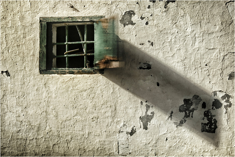 Emerging Photographers, Best Photo of the Day in Emphoka by Enrique Vera Manzanares