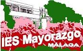 INSTITUTO MAYORAZGO