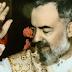Nie publikowane zdjęcia Ojca Pio - Padre Pio