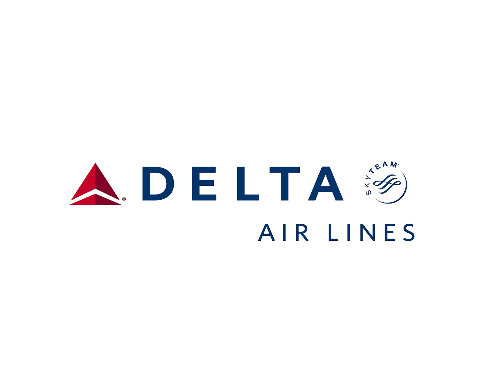 Delta airlines toll free phone number customer service number