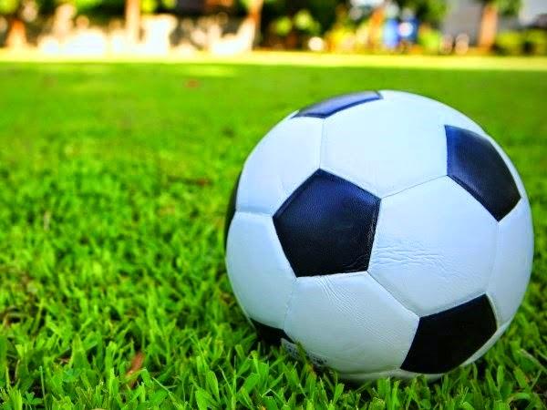 Taça da Copa do Nordeste será exposta em shopping no bairro do Catolé, em Campina Grande