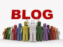 Agar blog aman dari hacker