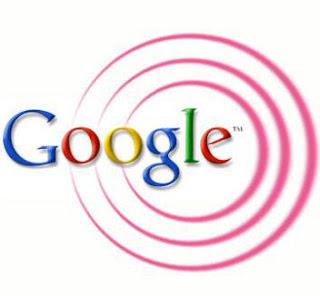Pode o Google+ roubar usuários do Facebook? A julgar pelos novos recursos e pela integração com as ferramentas essenciais da Google, sim