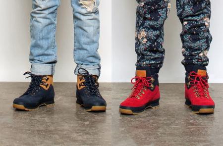Wat zijn goede schoenen merken