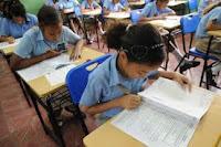 Nueva ley educativa en Honduras