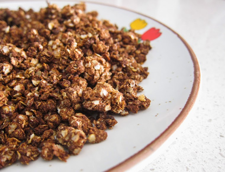 no one likes soggy cereal Top 10 cereals 07/03/2017 6 comments it's a day to revel in one of my favourite things cereal yep, you read that right and no one likes soggy cereal 5.