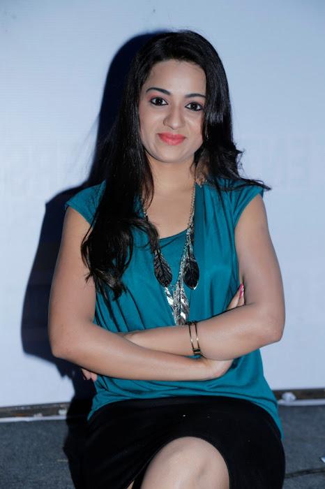 reshma new latest photos