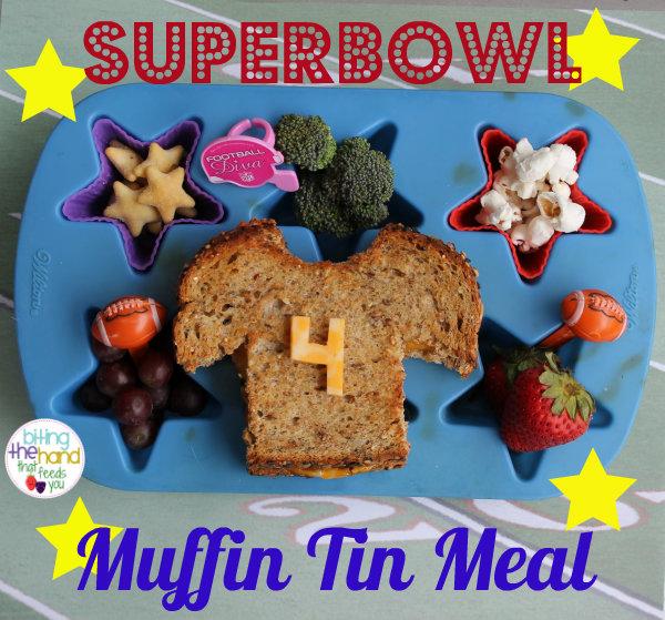 lunch sports food jersey sandwich football diva pick ring stars