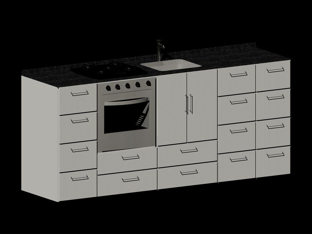 #56544F VIVICAD: Blocos projetados em Autocad 2012 1024x768 px pia de banheiro bloco cad