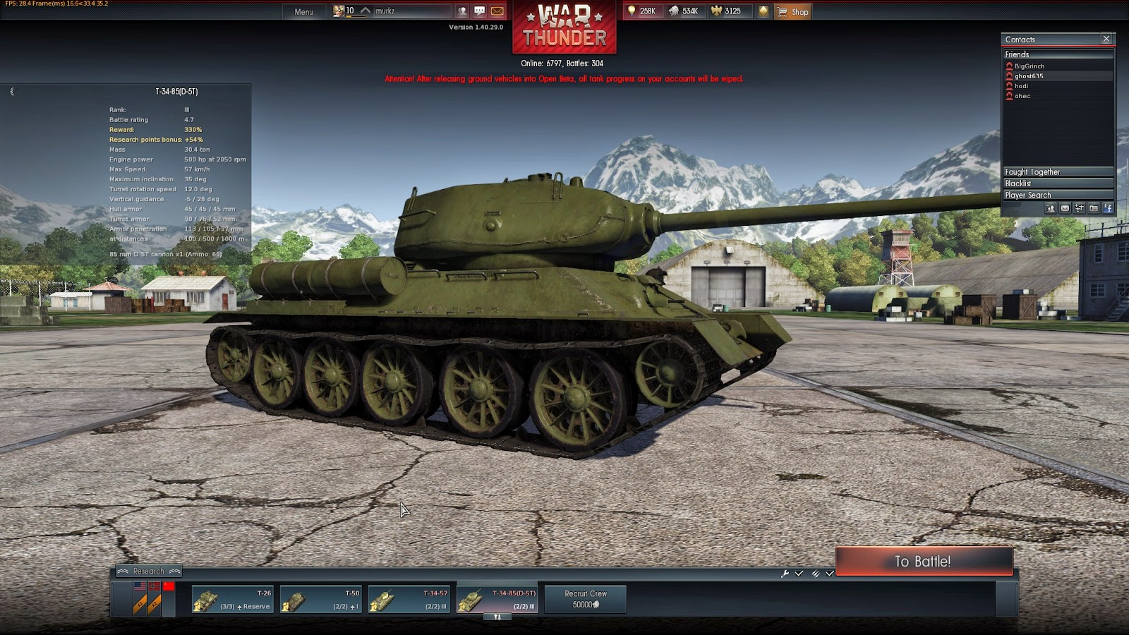War Thunder Closed Beta Test Shot+2014.04.08+15.52.46