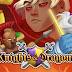 Knights & Dragons Apk v.1.1.209 Direct Link