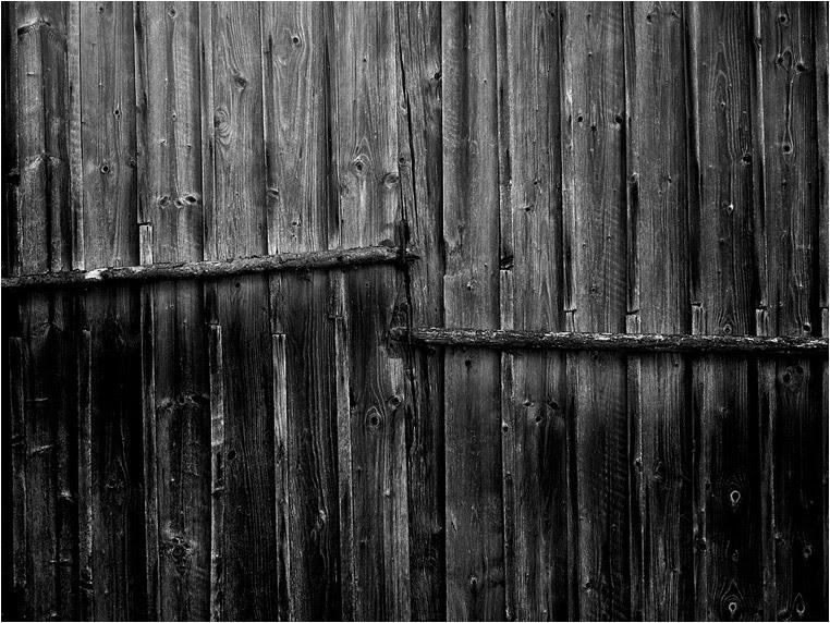 emphoka, photo of the day, Ghoermann, Nikon Coolpix P7700