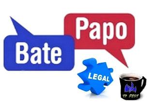 BATE PAPO LEGAL TP FEST